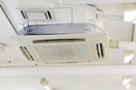 業務用エアコン取付・移設工事